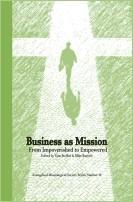 businessasmission-ems14