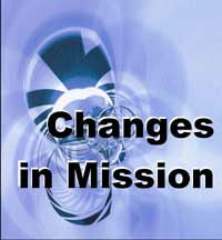changes-mission_l