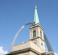 church_arch_m