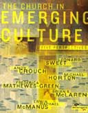 church_emerging_book_l