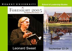 foresight2005_l