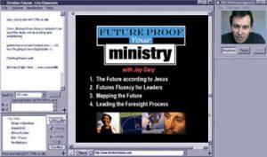 future_proof_online