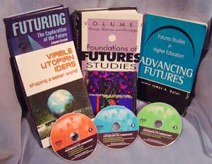 future_studies_books