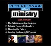 futureproof_ex_l