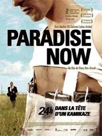 paradisenow_xl